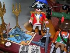 Playmobil Ausmalbild Pirat Playmobil Pirate Le Tr 233 Sor Maudit