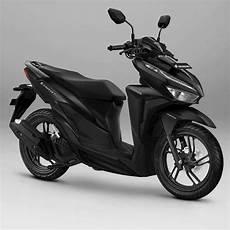 perbedaan mesin new honda vario 150 dan pcx 150 lokal roda2blog com