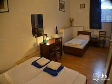 affitto croazia appartamento in affitto a pola croazia iha 35703