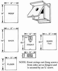 tree swallow house plans stunning tree swallow house plans new home plans design