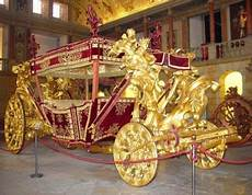 museo delle carrozze museo delle carrozze lisbona cerca con karoce