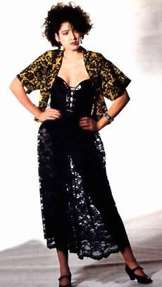 1980s skirts and hairstyles 1980s fashion 1980s fashion fashion slip dress