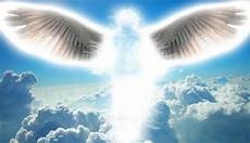 Kisah Penciptaan Malaikat Jibril Si Penyai Wahyu Dari