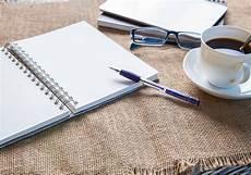kugelschreiber leder entfernen kugelschreiber entfernen so rettest du leder und sofa