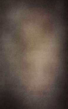 Charcoal Gray Brown Hues Background Charcoal Wallpaper