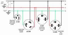 110v schematic wiring dayton motor wiring diagram impremedia net