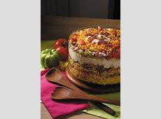 cornbread salad_image