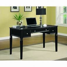 coaster home office furniture 800913 coaster furniture home office desk