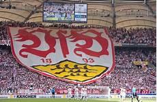 Vfb Stuttgart Reaktionen Auf Ticket Wahnsinn 4 5