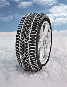 difference pneu neige et pneu hiver reportage test pneus hiver goodyear ultra grip 8