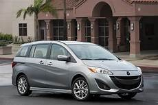 2013 mazda5 review 2013 mazda mazda5 review ratings specs prices and