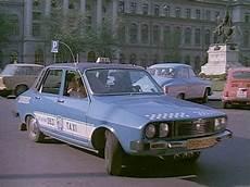 imcdb org 1966 wartburg 1000 de luxe 312 1 in quot buletin