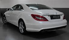cl 500 amg milcar automotive consultancy 187 mercedes cls 500