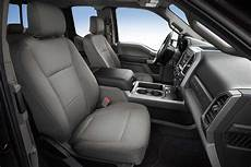 2019 ford interior 2019 ford f 250 duty specs features sam leman ford