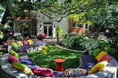 schöne kleine gärten bilder как оформить ландшафтный дизайн дачи полезные советы