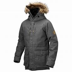 manteau d hiver homme 11253 manteau isol 233 fj 228 llr 228 ven barents parka hommes magasin plein air achat en ligne livraison