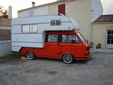500 Best T3 DOKA Images On Pinterest  Vw Cars And