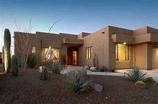 southwest home designs 22 earth toned southwestern houses inclined to nature