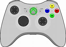 flower card templates xbox xbox gamepad clip free vector in open office drawing