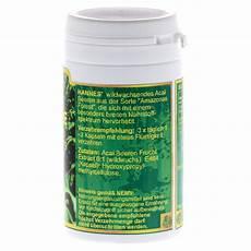 vitamin d3 hochdosiert rezeptfrei nahrungserg 228 nzungsmittel g 252 nstig kaufen bei laju hd de
