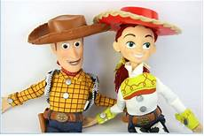 online get cheap woody doll aliexpress com alibaba group