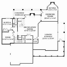 builder house plans com very attractive two story hwbdo02711 farmhouse house
