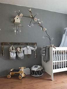 Babyzimmer Ideen Junge Kinderzimmer Kinder Zimmer Und