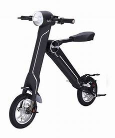 elektro scooter 45 km h easy scooter t25 schwarz roller scooter foldable