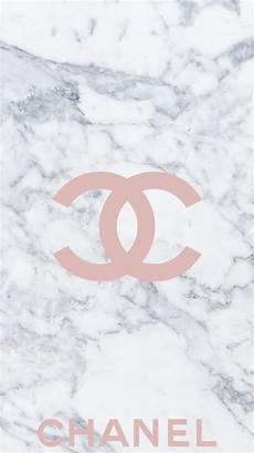 gold home screen marble background wallpaper iphone 7 chanel marble wallpaper fond d 233 cran t 233 l 233 phone