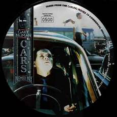 how can i learn more about cars 1996 suzuki x 90 windshield wipe control gary numan cars premier mix 1996 numbered vinyl discogs
