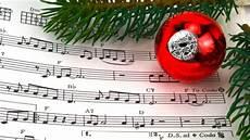 die sch 246 nsten deutschen weihnachtslieder top 6