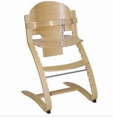 rialzi sedie per bambini sedie per bambini