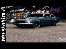 ford maverick tuning tuning 11 ford maverick v8