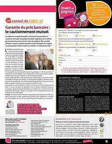 pret caf travaux dossier pret caf a imprimer 2019 teenzstore
