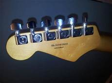 stratocaster serial number mim strat serial number on the back fender stratocaster guitar forum