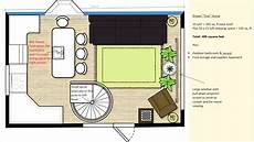 sims 3 small house plans my ideal layout for a tiny home sims house plans tiny