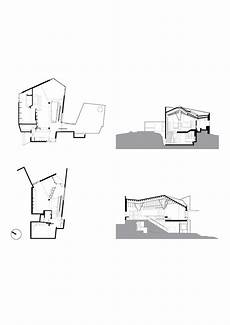 kaufmann desert house plan kaufmann desert house elevation pages are hidden house