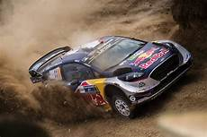 de rallye how to start rally driving 7 tips from wrc drivers