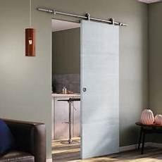 porta scorrevole bagno porte scorrevoli con binario prezzi e offerte