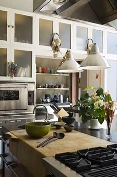 design home wednesday classics a belgian interior an interior design