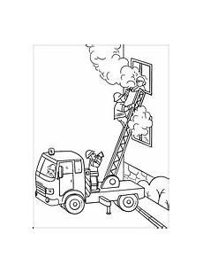 Ausmalbilder Feuerwehr Gratis Feuerwehr Ausmalbilder Kostenlos Und Gratis Malvorlagen