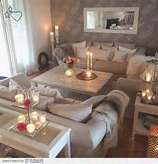 wohnzimmer gemütlich modern pin kornelia noack auf wohnidee landhausstil