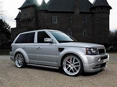 range rover sport tuning s tuning die cast