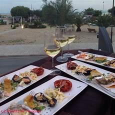 cena in terrazza recensioni le ricette di