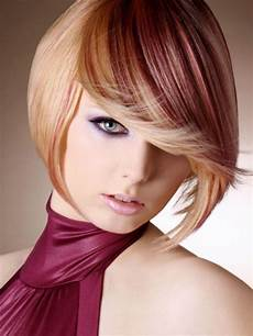 2017 Summer Hair Color Trends Fashion Trend Seeker