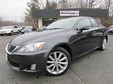 manual cars for sale 2010 lexus is f regenerative braking 2010 lexus is 250 for sale carsforsale com