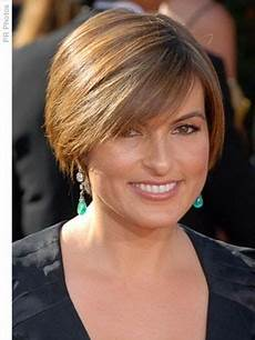best short hairstyle thin flat hair high forehead over 50 google search new hairstyle