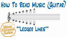 read the red ledger 2 online free how to read music guitar ledger lines youtube