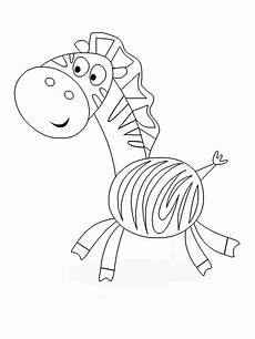 free coloring pages to print animals 17412 printable coloring pages for coloring pages for