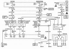 gm ignition module wiring diagram 2001 i a 1997 chevrolet blazer 4x4 4 3 vortec has no spark changed crank sensor ign module
